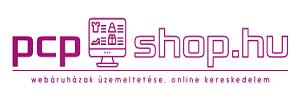 shopok.unas.hu